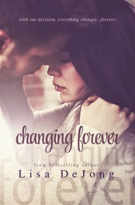 ChangingForever_final_high