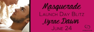 Masquerade-Launch-Day-Blitz