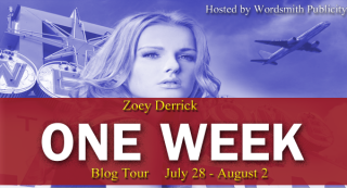 http://www.wordsmithpublicity.com/2014/06/tour-promotional-event-one-week-by-zoey.