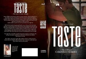 Taste_final
