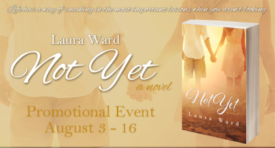 http://www.wordsmithpublicity.com/2014/06/tour-promotional-event-not-yet-by-laura.html