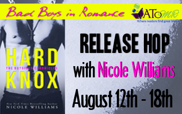 Hard Knox Blog Hop Banner 2