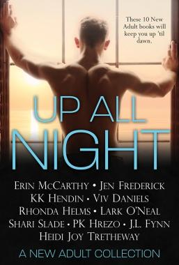 upallnight-large