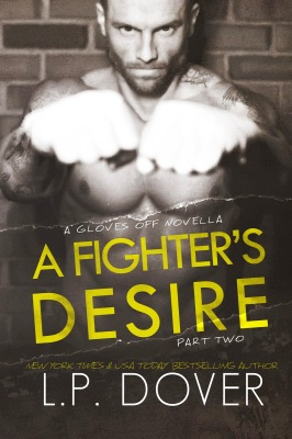 acbda-fighters2bdesire_parttwo_high