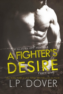 bb022-fighters2bdesire_partone_high