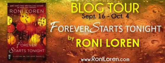 FST Blog Tour Banner