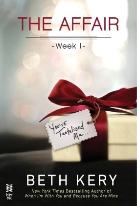 TheAffair_Week1-2
