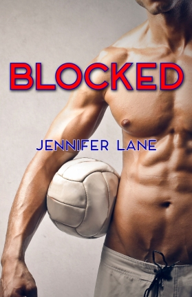 Blocked Cover