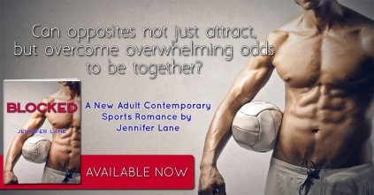 Can opposites attract release graphic
