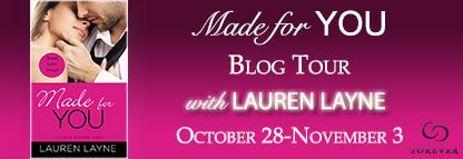 Made-For-You-Blog-Tour[1]