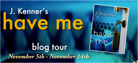 haveme-blogtour