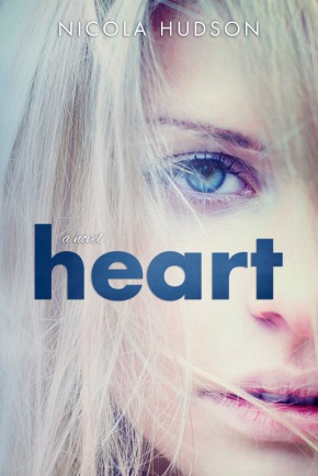 Heart Cover
