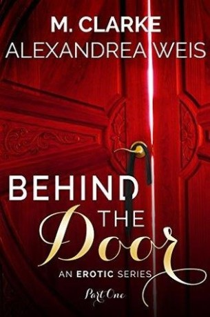 behind the door cover 1
