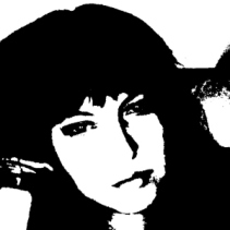 bored-bw-profile-pic