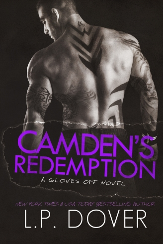 Camden'sRedemption-high
