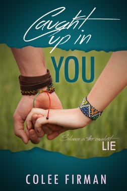 caught up in you_cover