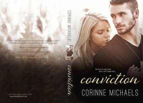 conviction full