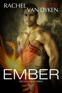 Ember Smashwords Cover (1)