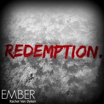 emberredemption