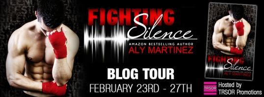 fs blog tour