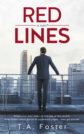RedLines_FrontCover_LoRes