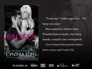 broken-avon-quote-4