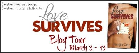 lovesurvivesblogtourbanner