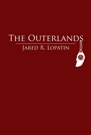 outerlands_front