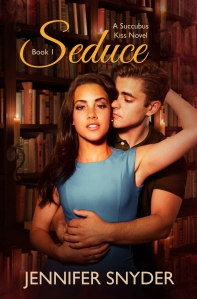 Seduce_Ebook