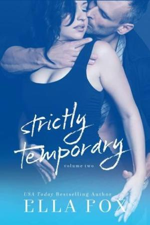 strictlytempcover