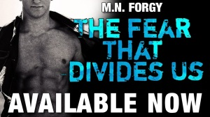the fear that divides us available now