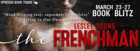 TheFrenchmanBlitzBanner