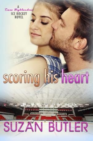 2015-scoringhisheart1