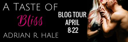 Blog tour banner2