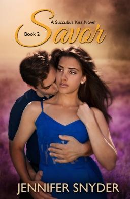 BookSavor_Cover