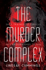MurderComplex