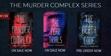 MurderComplex_SALE