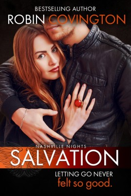 Salvation600x900