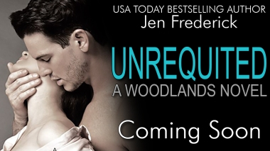 unrequited coming soon