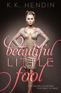BeautifulLittleFool