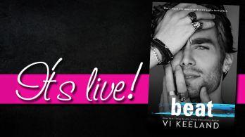 beat it's live