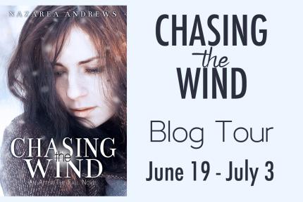 ChasingtheWind_BlogTour