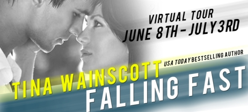 fallingfast-banner