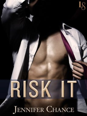 Risk It Cover