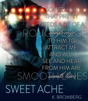 sweet ache teaser 1