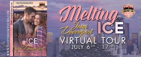 melting-ice-jami-davenport-virtual-tour-with-symbol-1