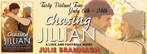TVTChasingJillian-JulieBrannagh
