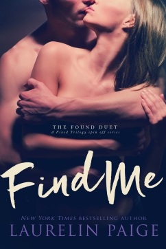FindMe Amazon