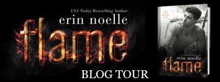 FlameBannerblogtour