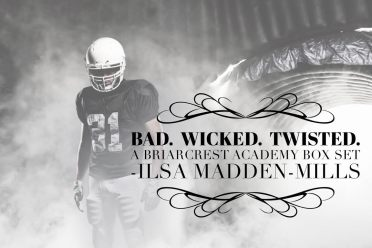 bad wicked twisted teaser 4